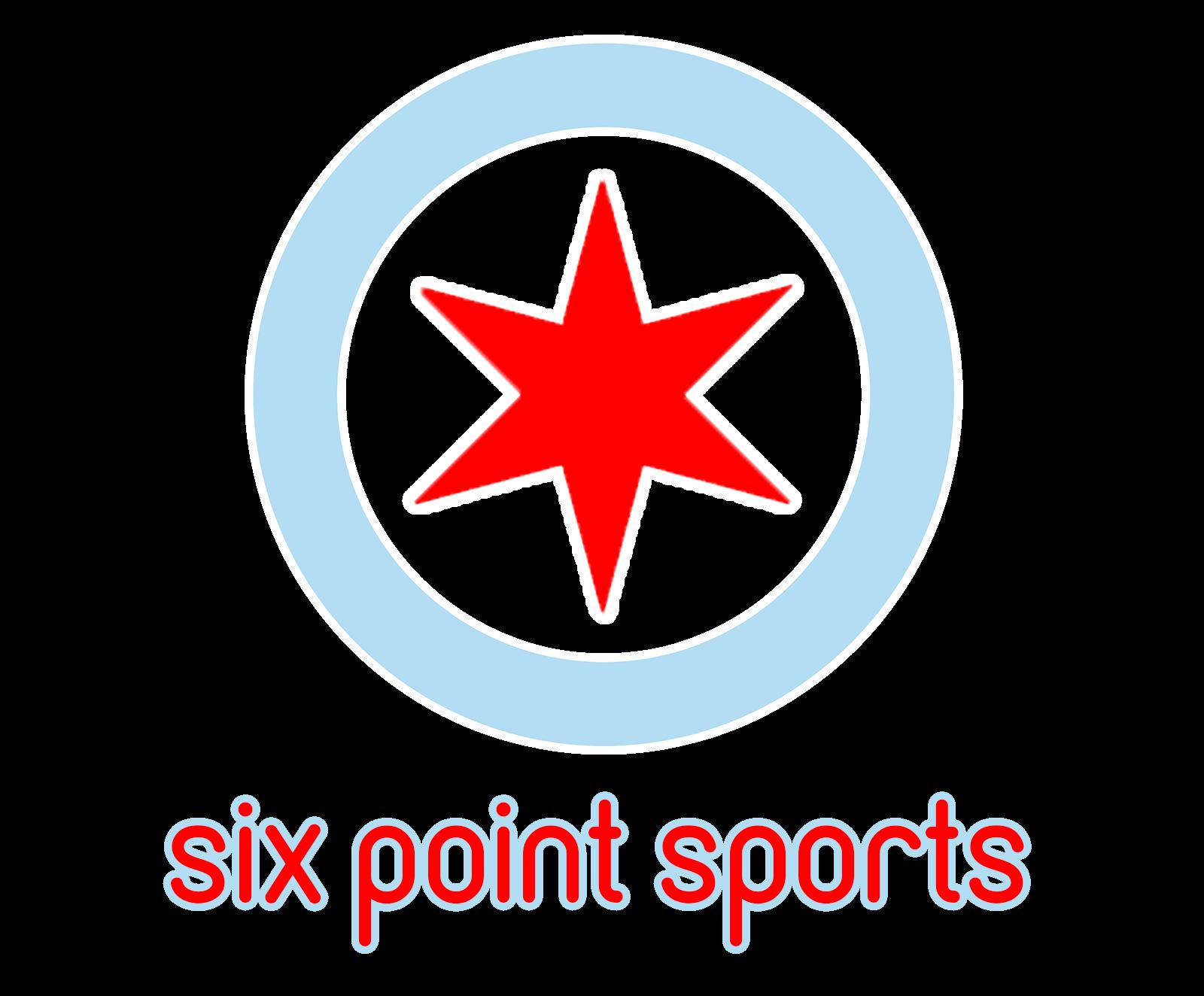 Six Point Sports